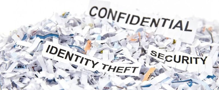 he number of identity theft victims in the U.S. in 2018 was approximately