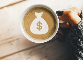 The Cost of Coffee: Your Morning Ritual Adds Up! - how to save money on coffee