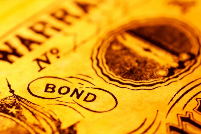 The New Tax Law Brings Securitized Bonds to the Forefront