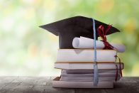 Unique Ways to Get Scholarships - How to Get Scholarships