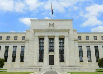 WTF is the Federal Reserve? What is the Federal Reserve? What Does the Federal Reserve Do?