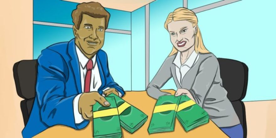 What Is a Cash Advance and How Does It Work?