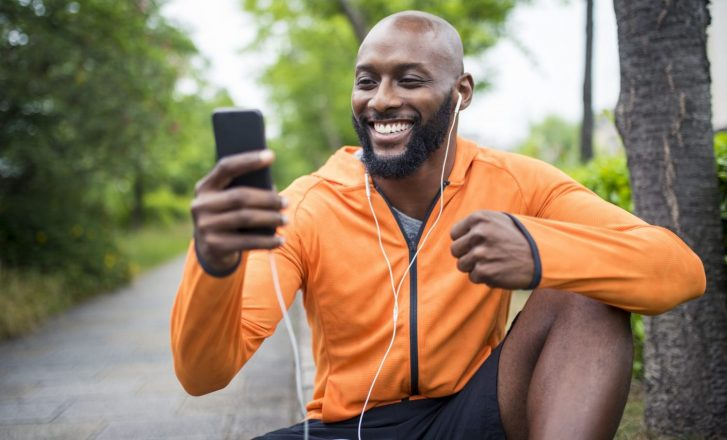 3 Money-Making Apps That Pay You for Healthy Habits