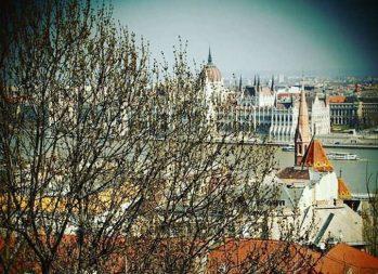 5 Cheap European Vacations You'll Love | Photo by Daye Deura