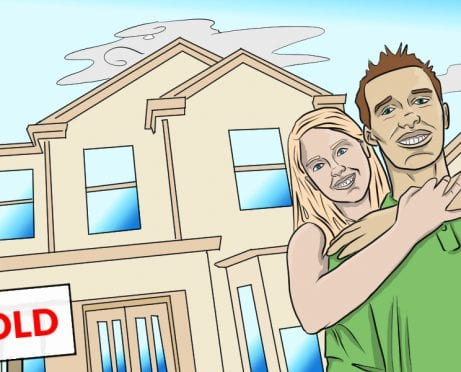 How to Boost Your Credit Score Before Applying for a Mortgage