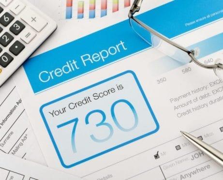 4 formas de generar crédito como estudiante universitario