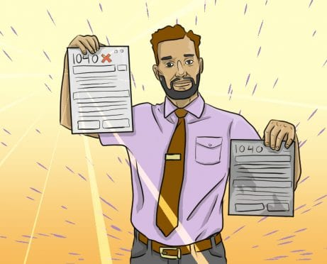 Your Guide for How to File an Amended Tax Return