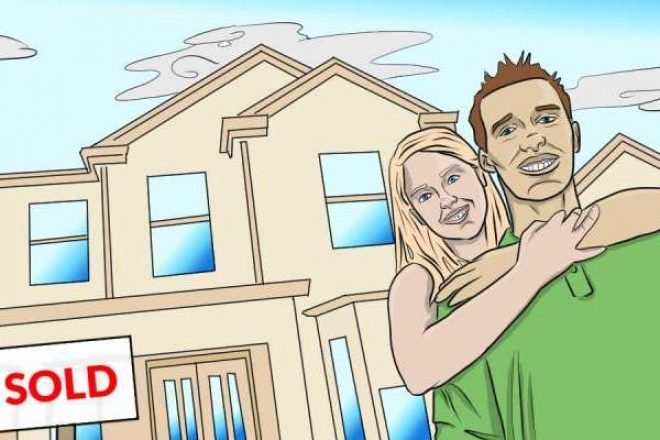 How to Improve Your Credit Score for a Mortgage
