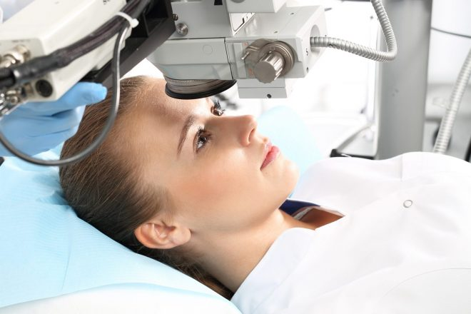 Is LASIK Worth It? The Pros and Cons