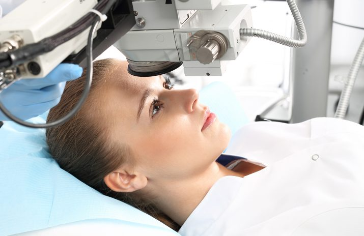 Is LASIK Worth It? The Pros and Cons of LASIK
