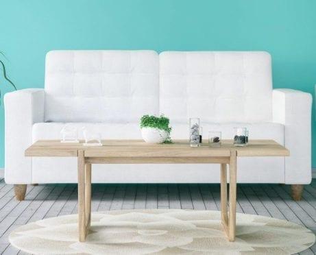 ¿Deberías financiar muebles? Los pros y los contras