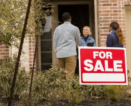 The Best and Worst States for Home Sales in the U.S.