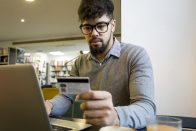 The Key to Financial Wellness: Track Your Spending