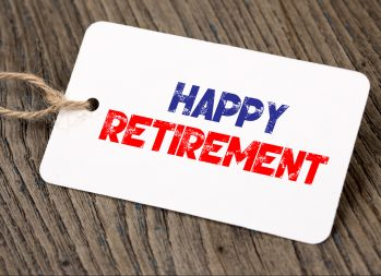 The Lowdown on Employer-Sponsored Retirement Plans