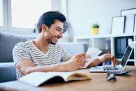 What Is a Balanced Portfolio? | How to Create a Balanced Portfolio
