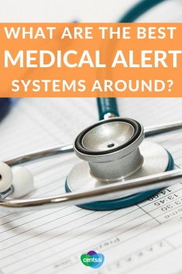 What Are the Best Medical Alert Systems Around? Do you have a family member who struggles with health issues? There are many ways to make sure that your loved one is safe even when you're not around, but a medical alert system may be one of the most affordable options. Read and learn whether it's the right choice for you! #medicalalert #medical #family #money #personalfinance