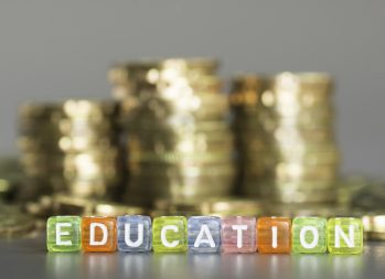 How to Measure ROI and Why It's a Bad Metric for Colleges