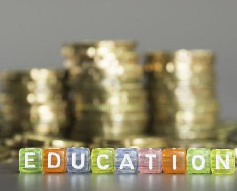 Why ROI Is a Bad Metric for Evaluating Colleges