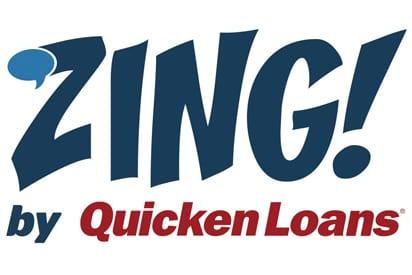 Zing Blog