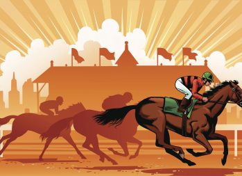 How to Bet on Horse Racing Without Going Broke | Responsible Gambling