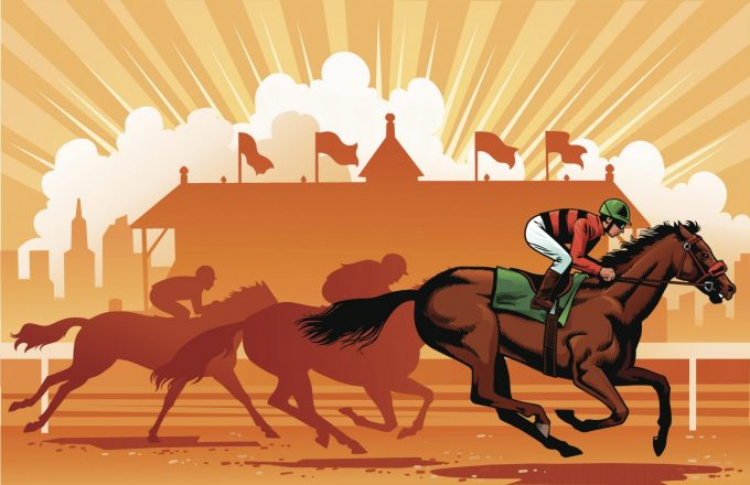 How to Bet on Horse Racing Without Going Broke