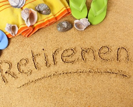 Retirement Planning Challenges: Why I'm Terrified for My Mom