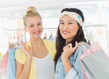 rewards credit cards, sales promotion deals
