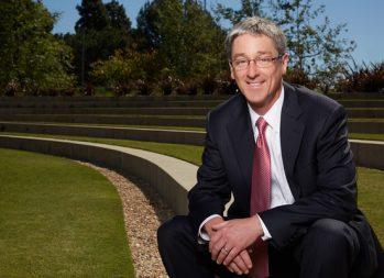 Timothy Law Snyder on TLS Steps