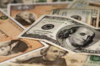 Treasuries vs. Bonds vs. Savings Accounts: What's the Difference?