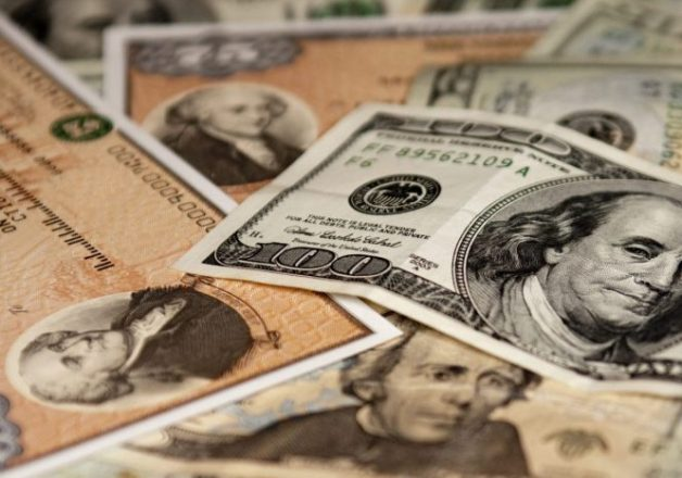 Treasuries vs. Bonds vs. Savings Accounts: What's the Difference?