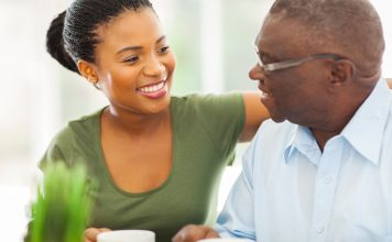 Retirement Savings   How to Plan for Retirement