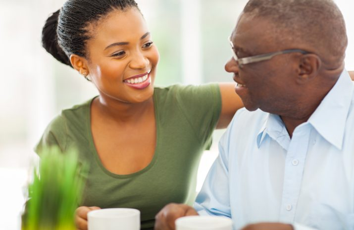 Retirement Savings | How to Plan for Retirement