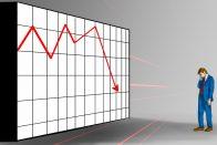 3 Common Investing Mistakes | Art by Jonan Everett
