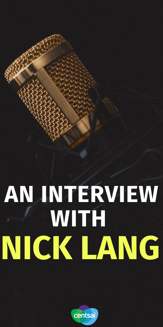Who doesn't love Team StarKid, right? Get the lowdown on the theater troupe's accidental beginnings and rise to fame from cofounder Nick Lang who dishes on the financial adventures of the now-famous theater troupe and shares their accidental success story. Check this out and start your own business! #entrepreneursinspiration #entrepreneursideas #CentSai #Business #entrepreneurtips