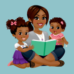 Babysitting side hustle ideas