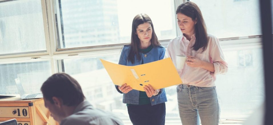 Financial Planning for Women: Learning Where to Start