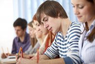 Are SAT and ACT Prep Classes a Good Investment?