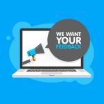 Side Hustle Ideas Online Surveys
