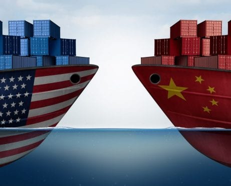 What Are Tariffs and Trade Wars? The Lowdown