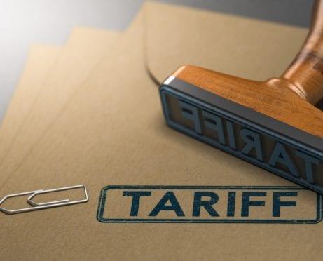WTF Is a Tariff?