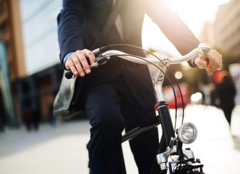 50 Ways to Save on Your Commute