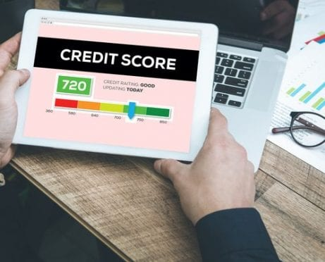 Do Credit Repair Companies Work, and Are They Worth It?