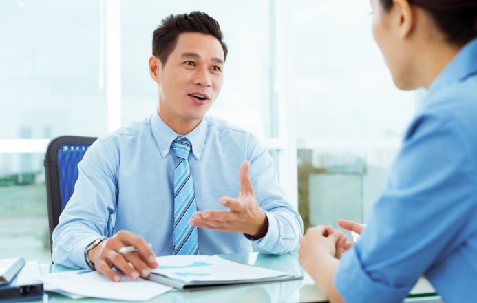 How to Choose a Financial Adviser and Steer Clear of Money Scams