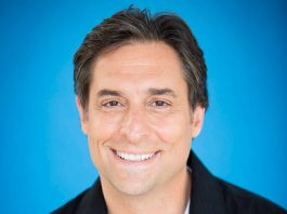 Mark Wolfe discusses teaching kids about money