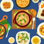 5 Great Ways to Save Money With Friends: Potluck
