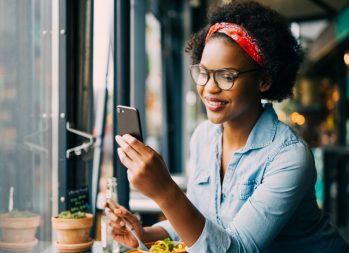 Qapital review, money-saving app