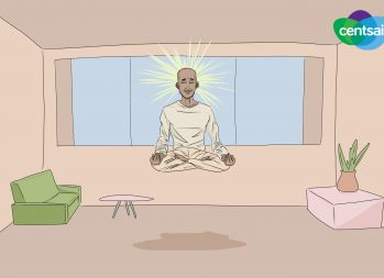 What Is Minimalism, and Is It Worth Your Time? Art by Jonan Everett