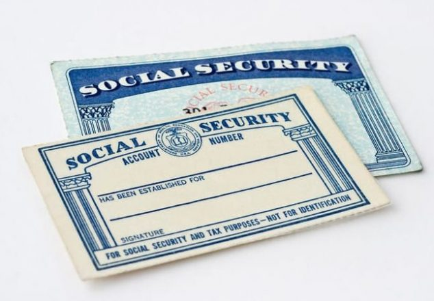 WTF Is Social Security?