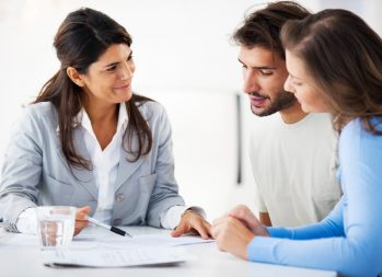 Estate Planning 101: What Is a Will? A Guardian? A Custodian?