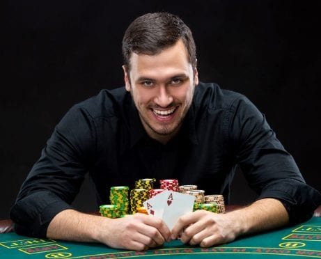 How to Become a Freelancer: Lessons I Learned From Poker